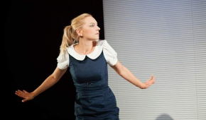 Teatr WARSawy. Foto: Materiały prasowe