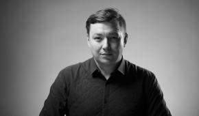 Tobiasz Piątkowski