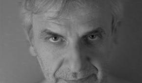 Tomasz Rodowicz, Foto: Pola Amber