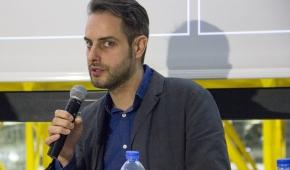 Grzegorz Skorupski