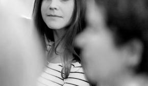 Z archiwum Kateřiny Minařikovej / fot. KamilTill_WEB